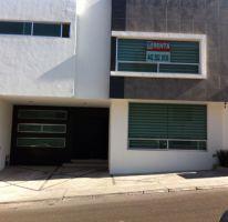 Foto de casa en renta en Centro Sur, Querétaro, Querétaro, 4481490,  no 01