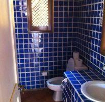 Foto de casa en venta en El Hujal, Zihuatanejo de Azueta, Guerrero, 1650502,  no 01
