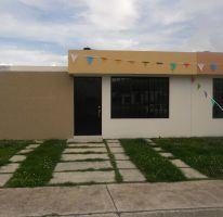 Foto de casa en venta en Benedicto López, Morelia, Michoacán de Ocampo, 2941403,  no 01