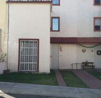 Foto de casa en venta en Coacalco, Coacalco de Berriozábal, México, 4497350,  no 01