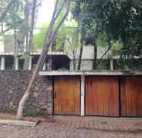 Foto de casa en venta en Álamos 1a Sección, Querétaro, Querétaro, 4429777,  no 01