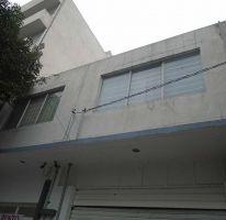 Foto de oficina en renta en Del Valle Centro, Benito Juárez, Distrito Federal, 2983080,  no 01