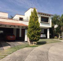 Foto de casa en venta en Villantigua, San Luis Potosí, San Luis Potosí, 4533756,  no 01