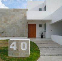 Foto de casa en renta en Juriquilla, Querétaro, Querétaro, 1956432,  no 01