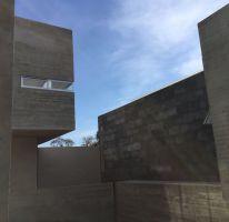 Foto de casa en venta en Lomas de Vista Hermosa, Cuajimalpa de Morelos, Distrito Federal, 4574152,  no 01