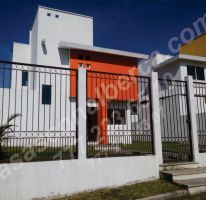 Foto de casa en venta en Centro Vacacional Oaxtepec, Yautepec, Morelos, 2771462,  no 01