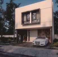 Foto de casa en venta en El Centinela, Zapopan, Jalisco, 2579803,  no 01