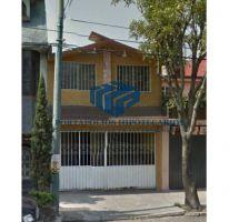 Foto de casa en venta en Del Gas, Azcapotzalco, Distrito Federal, 1497771,  no 01