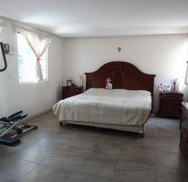 Foto de casa en venta en Bosque de Echegaray, Naucalpan de Juárez, México, 1788547,  no 01