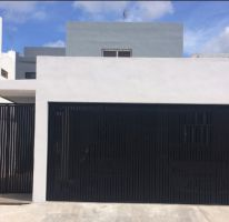 Foto de casa en renta en Real Montejo, Mérida, Yucatán, 2818432,  no 01