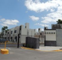 Foto de casa en renta en Rincones del Marques, El Marqués, Querétaro, 1338427,  no 01
