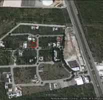 Foto de terreno habitacional en venta en 49 511 , ejido de chuburna, mérida, yucatán, 3628768 No. 01