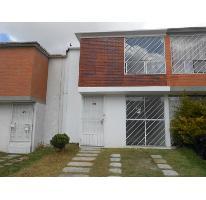 Foto de casa en venta en portugal 49, bosques del pilar, puebla, puebla, 2083128 no 01