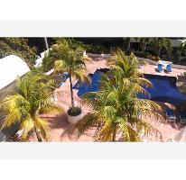 Foto de departamento en venta en  49, club deportivo, acapulco de juárez, guerrero, 1818700 No. 02