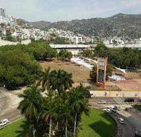 Foto de departamento en venta en costera miguel aleman 49, club deportivo, acapulco de juárez, guerrero, 1818986 No. 01