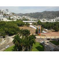 Foto de departamento en venta en costera miguel aleman 49, club deportivo, acapulco de juárez, guerrero, 1818986 no 01