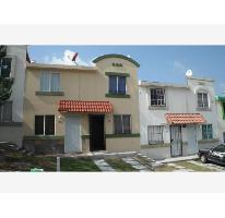 Foto de casa en venta en  49, huehuetoca, huehuetoca, méxico, 2546880 No. 01