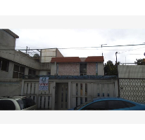 Foto de casa en venta en retorno cerezos 49, izcalli ecatepec, ecatepec de morelos, estado de méxico, 1994270 no 01