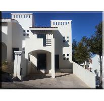 Foto de casa en renta en  49, la cañada, guadalupe, zacatecas, 2784152 No. 01