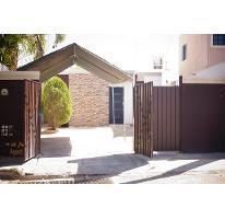 Foto de casa en venta en 49 , las brisas del norte, mérida, yucatán, 2871259 No. 01