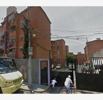 Foto de departamento en venta en  49, paraje zacatepec, iztapalapa, distrito federal, 2693380 No. 01