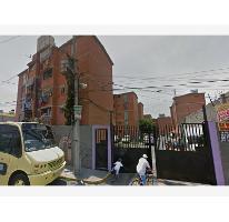 Propiedad similar 2693380 en Morelos # 49.