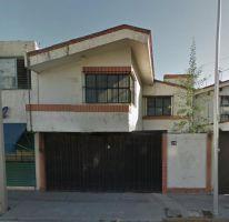 Foto de casa en venta en 49 poniente 1146, reforma agua azul, puebla, puebla, 1815364 no 01