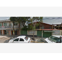 Foto de casa en venta en atlatunco 49, san miguel tecamachalco, naucalpan de juárez, estado de méxico, 2509906 no 01