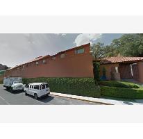 Foto de casa en venta en  49, santiago occipaco, naucalpan de juárez, méxico, 2507516 No. 01