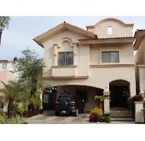Foto de casa en venta en  49, villa california, tlajomulco de zúñiga, jalisco, 1946428 No. 01