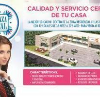 Foto de local en renta en 49 , villas la hacienda, mérida, yucatán, 0 No. 01