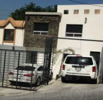 Foto de casa en venta en 4908, villa las fuentes, monterrey, nuevo león, 2034462 no 01