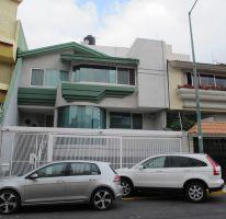 Foto de casa en venta en El Parque de Coyoacán, Coyoacán, Distrito Federal, 1351927,  no 01