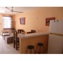 Foto de departamento en renta en  491, kanasin, kanasín, yucatán, 2687092 No. 01