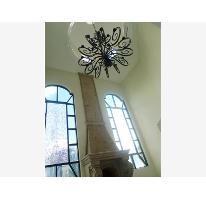 Foto de casa en venta en  491, lomas del seminario, zapopan, jalisco, 2108594 No. 01