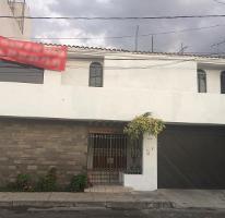 Foto de casa en venta en santander 4914, las palmas, puebla, puebla, 3021765 No. 01