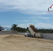 Foto de casa en venta en Nuevo Vallarta, Bahía de Banderas, Nayarit, 3616021,  no 01