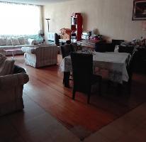 Foto de departamento en venta en Roma Norte, Cuauhtémoc, Distrito Federal, 3062195,  no 01