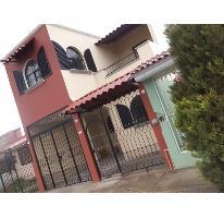 Propiedad similar 2684464 en Avenida del Almendro # 493.