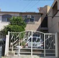 Foto de casa en venta en Lomas Virreyes, Tijuana, Baja California, 2373581,  no 01