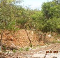 Propiedad similar 2329522 en Bosques de la Pastora.