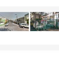 Foto de casa en venta en  494, militar marte, iztacalco, distrito federal, 2681331 No. 01