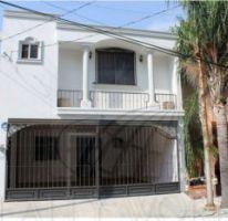 Foto de casa en venta en 4944, residencial la hacienda 3 sector, monterrey, nuevo león, 2384630 no 01