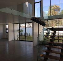 Foto de casa en venta en Llano Grande, Metepec, México, 4485600,  no 01