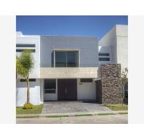 Foto de casa en venta en av santa margarita 4950, jardín real, zapopan, jalisco, 1788176 no 01