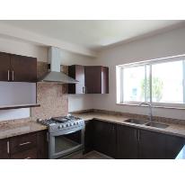 Foto de casa en venta en  4950, valle esmeralda, zapopan, jalisco, 2703590 No. 01
