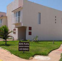 Foto de casa en venta en Playa Dorada, Alvarado, Veracruz de Ignacio de la Llave, 4491909,  no 01