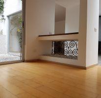 Foto de casa en venta en Tetelpan, Álvaro Obregón, Distrito Federal, 4327281,  no 01