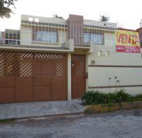 Foto de casa en venta en Santa Elena, San Mateo Atenco, México, 2578148,  no 01
