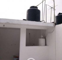 Foto de casa en venta en C.T.M. Atzacoalco, Gustavo A. Madero, Distrito Federal, 2765986,  no 01